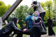 muslim-women-veil-britain.jpg (1180×787)