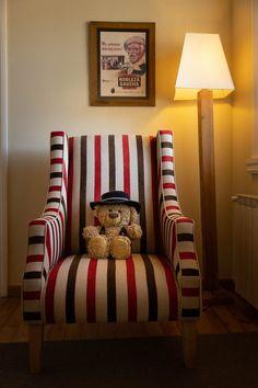 Teddy Bear Images, Teddy Bear Pictures, Cute Good Morning, Good Morning Images, Tatty Teddy, Teddy Day, Bear Party, Binky, Cute Bears