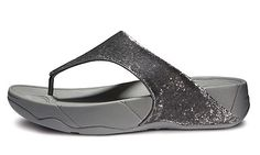 7ed0bec1c New Products 2013 Womens Fitflop Newstyle Clearance