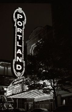 One of my favorite landmarks in town.