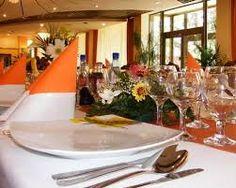 Imagini pentru silva sibiu Table Settings, Place Settings, Tablescapes