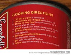 funny-soup-cooking-directions