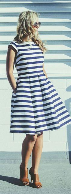 amei esse vestido!