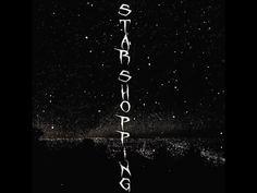 ☆LiL PEEP☆ - Star Shopping (legendado) Rap Wallpaper, Retro Wallpaper, Black And White Aesthetic, Red Aesthetic, Star Tattoos, Body Art Tattoos, Lil Peep Star Shopping, Lil Peep Tattoos, Lil Peep Lyrics