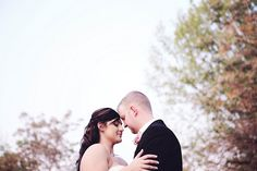September 2014, Beautiful Bride, Special Day, Real Weddings, Vintage Inspired, Our Wedding, Wedding Inspiration, Couple Photos, Couples