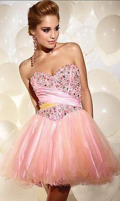 16149b2faf 185 Best Dresses images in 2019