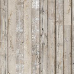 """Piet Hein Eek developed a vision on recycling long before it came into fashion. """"The scrapwood cupboard from 1990 was my reaction against the prevalent craving for flawlessness. I was walking around i"""