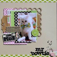 Mr+Bowtie+by+bronte10+@2peasinabucket