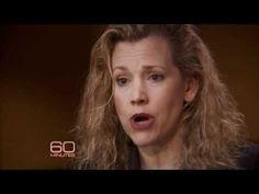 """CBS """"60 Minutes"""" (May 23, 2011):  """"U.S. v. Whistleblower Tom Drake""""  (correspondent: Scott Pelley)"""