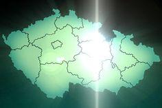 Kynuté těsto pod vodou | Pardubice Tango, Table Lamp, Home Decor, Buenos Aires, Lamp Table, Table Lamps, Interior Design, Home Interiors, Decoration Home