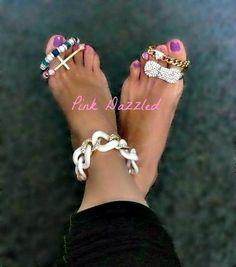 www.pinkdazzled.com