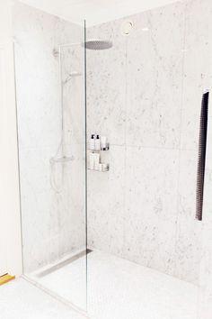 modern-bathroom2