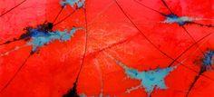 "Saatchi Art Artist Carlos Printe; Painting, ""Sunset splash"" #art"