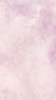 ピンクの大理石