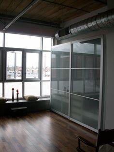 loft with no closet u003d ikea wall unit designed by lydia assembled by alvaro