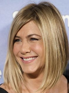 Be inspired for your next salon visit with our favourite A-list bob hairstyles