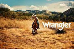 Bildergebnis für Wrangler Jeans Chile