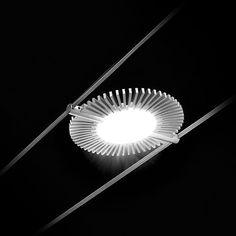 8 besten Licht - Seilsystem Bilder auf Pinterest | Leuchten ...