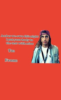 youtube valentine ecards
