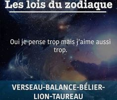 The Honest to Goodness Truth on Taurus Horoscope – Horoscopes & Astrology Zodiac Star Signs Pisces And Sagittarius, Astrology Aquarius, Astrology Chart, Gemini And Cancer, Zodiac Signs Horoscope, Zodiac Star Signs, Astrology Signs, Horoscopes, Astrological Sign