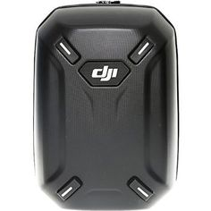 #Christmas Additional recommended DJI Phantom 3 – Hardshell Backpack CP.PT.000239 for Christmas Gifts Idea Store . No matter whether you're looking to manage on your own this Christmas  as well as wish several ideas whenever buying intended for others. Christmas  is often a time to detach through do the job, meet ...