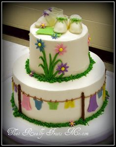 Absolutely Gorgeous Cakes   Visit picasaweb.google.com