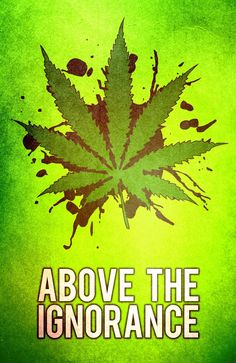 Medical marijuana cannibas quote ☮~ღ~*~*✿⊱╮ レ o √ 乇 !!