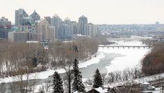 Calgary - Canada Canada Tourism, Canada Travel, O Canada, Alberta Canada, New West, Rest Of The World, Calgary, Lds, Cities