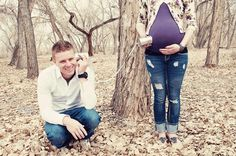Maternity, baby boy, couple, by Lillabella Photography