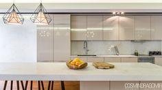 Kitchen Cabinets, Furniture, Home Decor, Decoration Home, Room Decor, Cabinets, Home Furnishings, Home Interior Design, Dressers