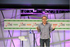 Resumen de conferencias de la primera jornada de Red Innova 2012 desde nuestros ojos