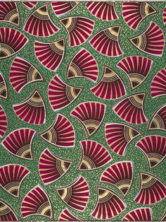 design tissu                                                       …
