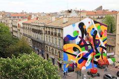 top10_murals_04_2014_10