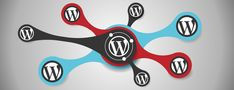 This blog post examines the advantages and limitations of WordPress' multisite function to side developers.
