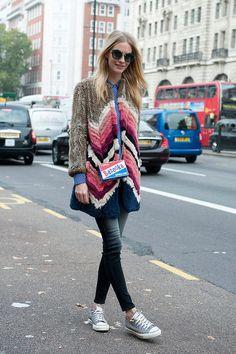 v-street:  runwayandbeauty:  Poppy Delevingne - London Fashion... - http://clothes.fashiontaste.net/wp/clothes-fashiontaste-2/v-streetrunwayandbeautypoppy-delevingne-london-fashion
