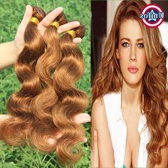 108.13$  Buy now - https://alitems.com/g/1e8d114494b01f4c715516525dc3e8/?i=5&ulp=https%3A%2F%2Fwww.aliexpress.com%2Fitem%2FAuburn-Human-Hair-Weave-Indian-Body-Wave-Virgin-Hair-4-Bundles-Light-Auburn-Color-30-12%2F32506519333.html - Auburn Human Hair Weave Indian Body Wave Virgin Hair 4 Bundles Light Auburn Color 30# 12 14 16 18 20 22 24 inch Auburn Body Wave 108.13$