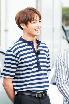 Read 37 from the story Jungkook Pictures by SugaDates (Suga Dates) with reads. Bts Jungkook, Jungkook Smile, Taehyung, Jung Kook, Busan, Yoonmin, Taekook, Wattpad, Fanfiction