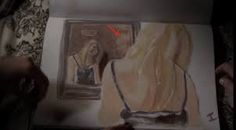 bethany young pll - Google Search