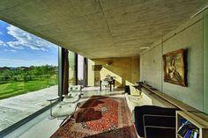 Fránek Architects, Ráječko