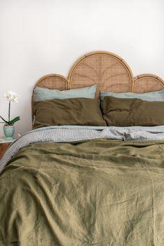 Bedroom Inspo, Home Bedroom, Modern Bedroom, Bedroom Decor, Bedrooms, Houses Architecture, California Bedroom, Home And Deco, Bedroom Styles