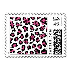 >>>Low Price Guarantee          	Hot Pink Black Leopard Animal Print Pattern Stamps           	Hot Pink Black Leopard Animal Print Pattern Stamps online after you search a lot for where to buyReview          	Hot Pink Black Leopard Animal Print Pattern Stamps today easy to Shops & Purchase Onl...Cleck Hot Deals >>> http://www.zazzle.com/hot_pink_black_leopard_animal_print_pattern_stamps-172190208278624383?rf=238627982471231924&zbar=1&tc=terrest
