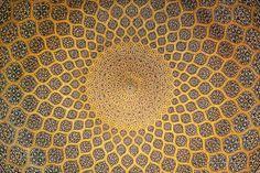 igreja islamica (20)