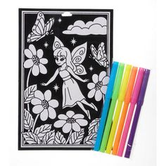 103 Best Adult Coloring Pages images | Adult coloring pages, Adult ...