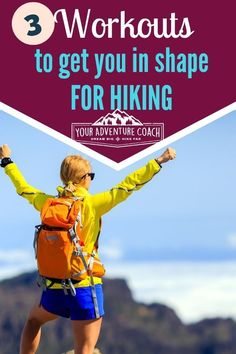 Outstanding backpacking travel tips are readily available on our internet site. look at this and you wont be sorry you did. Backpacking Tips, Hiking Tips, Hiking Gear, Hiking Backpack, Ultralight Backpacking, Hiking Food, Mountain Hiking, Big Mountain, Bergen