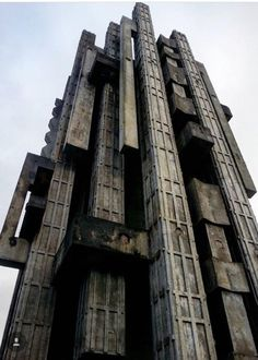 Tagged with art, awesome, dump, architecture, brutalism; Minecraft Architecture, Urban Architecture, Futuristic Architecture, Amazing Architecture, Chinese Architecture, House Architecture, Brutalist Buildings, Concrete Building, Amazing Buildings