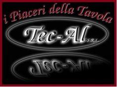 TEC-AL s.r.l. - piaceri della tavola | Angela...passione cucina