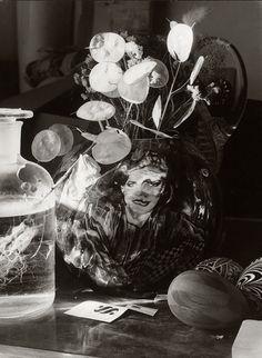 Pavol Hudec-Ahasver - Bez názvu III. Still Life, Painting, Art, Photos, Craft Art, Painting Art, Kunst, Paintings, Drawings