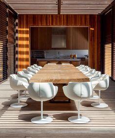 02-casa-de-campo-decorada-pelo-arquiteto-roberto-migotto