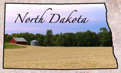 North Dakota Term Life Insurance Quotes - No Medical Exam! |  #northdakota  #lifeinsurance