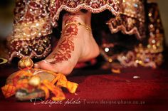 north indian wedding traditions. south indian wedding traditions ...